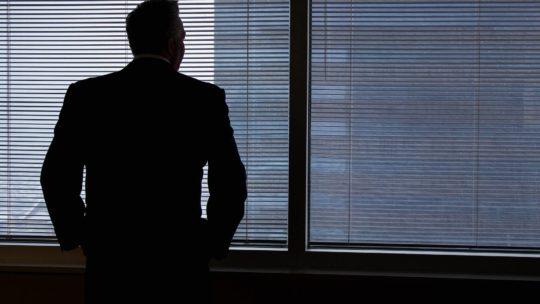 6 Dicas para ser um corretor de imóveis de sucesso