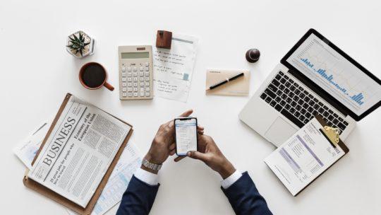 Qual a importância do advogado nas transações imobiliárias?