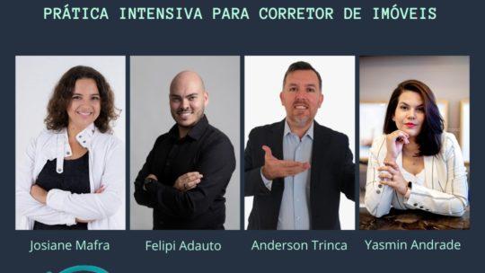 Curso para corretor de imóveis em São Paulo