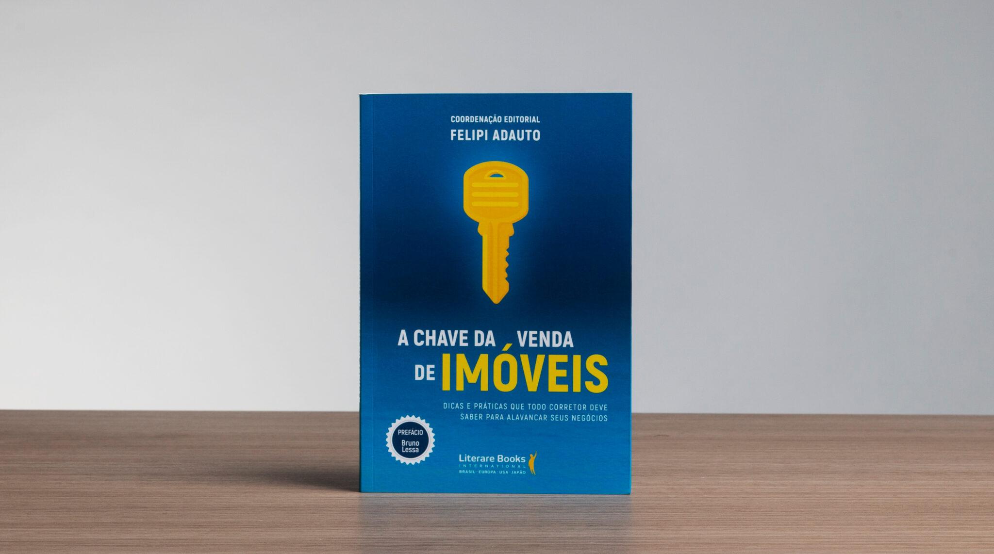 Livro-A-chave-da-venda-de-Imóveis